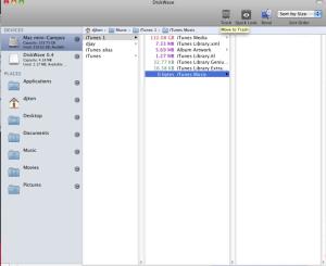 Screen Shot 2013-12-12 at 18.49.30