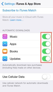 appstore-automatic-download2