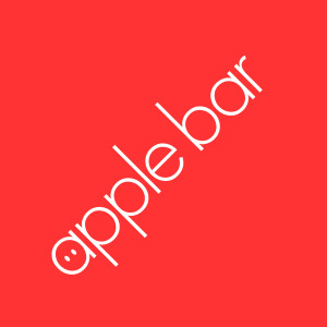iPad3WallPaper2048x2048_applebar