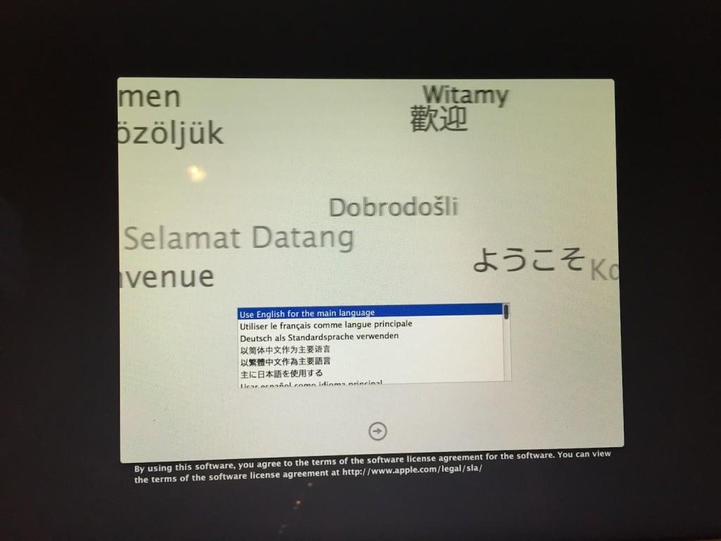 osxmavericks-macbookair-setup1