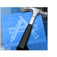 security_sandbox_icon